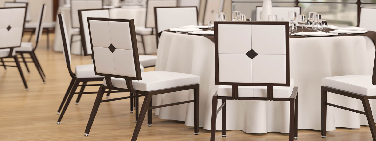 Banquet Furniture Manufacturers